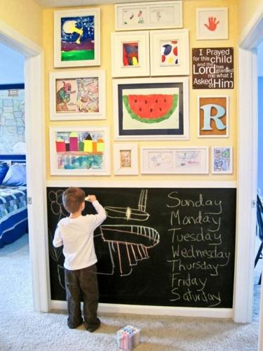 chalkboard-paint1