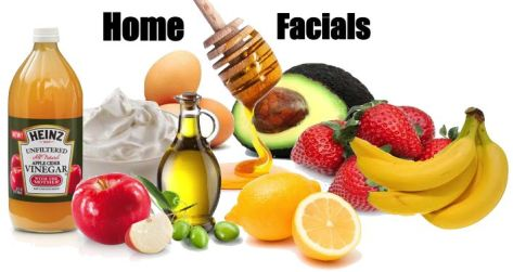 homemade facials1