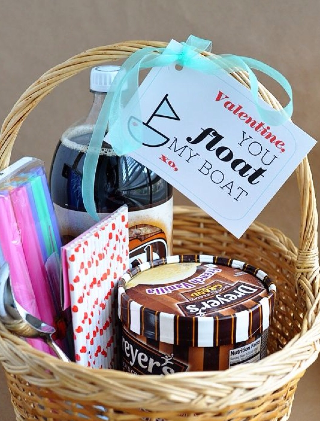 Easy Diy Valentine S Day Gifts Glory Boon