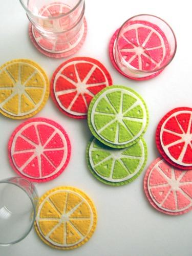 acoasters-felt-citrus-lgn
