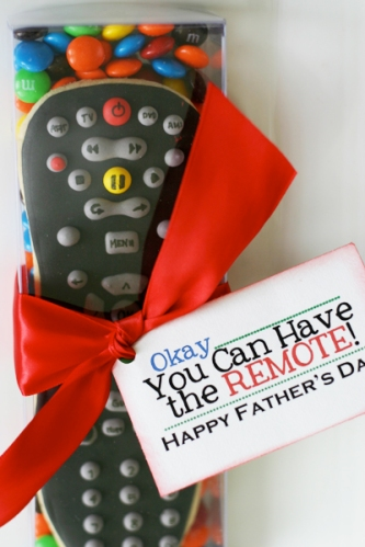 fathers-day-remote