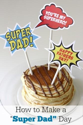 free-fathers-day-superhero-printables-title3.jpg-580x869