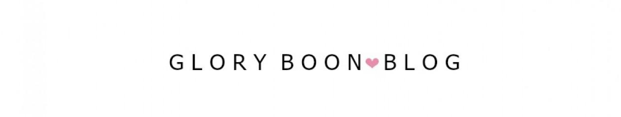 Glory Boon